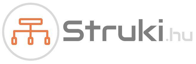 www.struki.hu