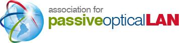 Egyesület a Passzív Optikai LAN-ért (APOLAN)