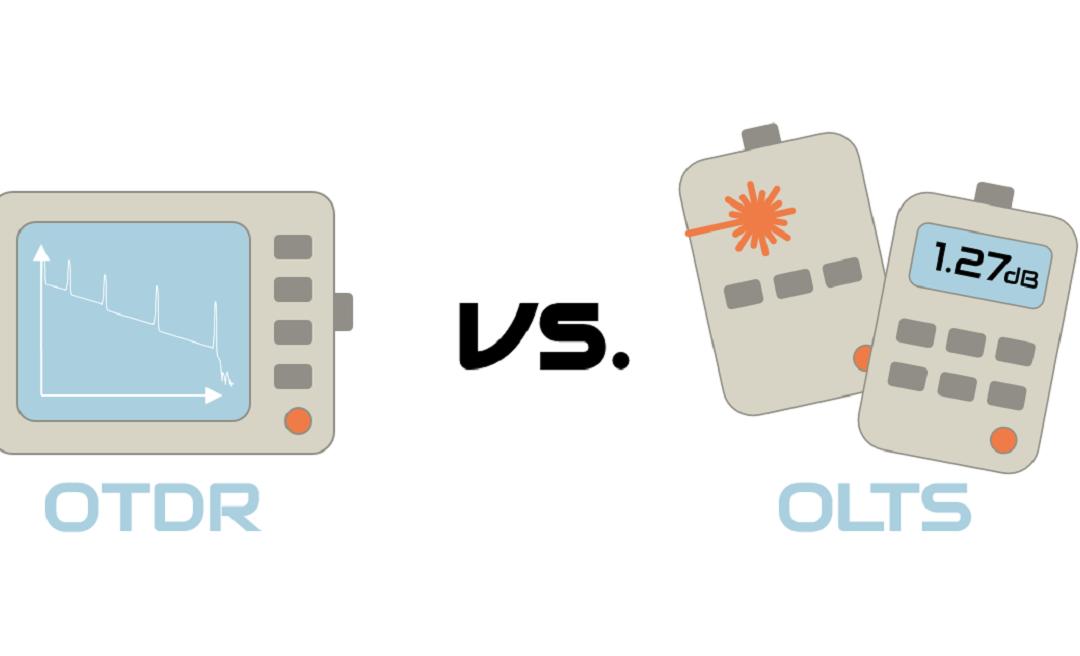 OTDR vagy csillapításmérő (OLTS)?