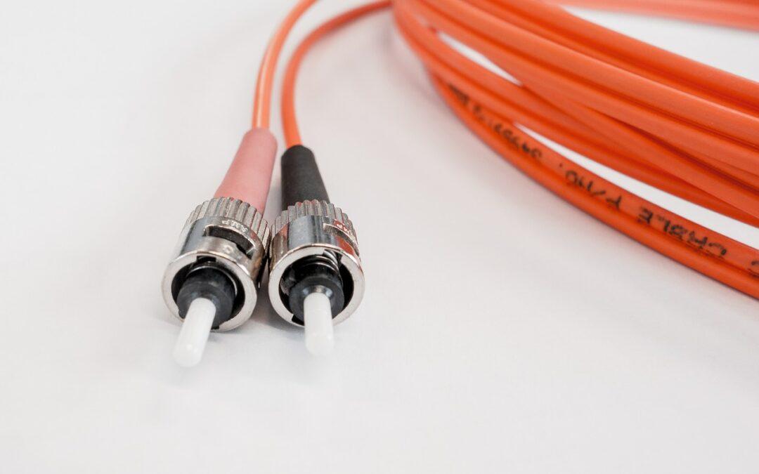 Milyen sebességre képes az optikai hálózatom?